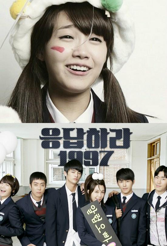 """7 ca sĩ thần tượng """"đổi đời"""" nhờ các tác phẩm của đài tvN"""