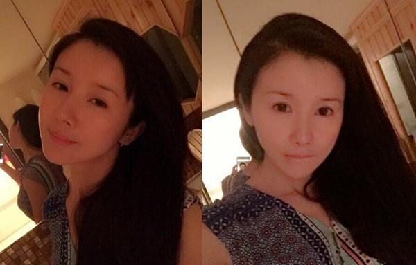 Đệ nhất mỹ nữ cổ điển Hoa ngữ tan tành sự nghiệp vì thẩm mỹ và scandal - Ảnh 13.
