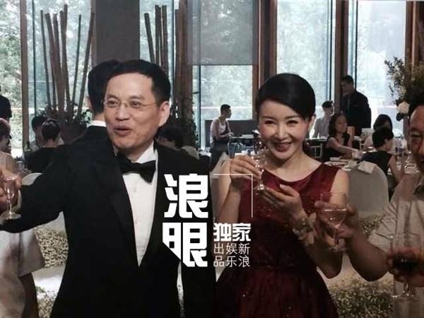 Đệ nhất mỹ nữ cổ điển Hoa ngữ tan tành sự nghiệp vì thẩm mỹ và scandal - Ảnh 12.