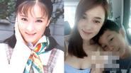 Hạnh phúc đáng ngưỡng mộ của 3 nữ phụ 'Tân dòng sông ly biệt'