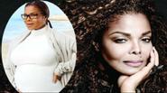 Em gái Michael Jackson xác nhận mang thai ở tuổi 50
