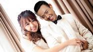 Tin đồn Trấn Thành và Hari Won sẽ kết hôn vào tháng 12 tới đang xôn xao khắp mạng xã hội!