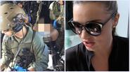 Biệt thự của Miranda Kerr bị kẻ gian đột nhập, 2 người bị thương nặng