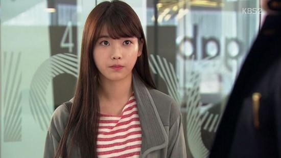 YoonA - Suzy - IU: Ai là nữ thần tượng thành công nhất với nghiệp diễn?