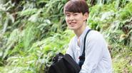 Chàng dược sĩ làm video hài hước nổi tiếng xứ Hàn