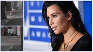 Lộ diện kẻ tình nghi trong vụ Kim siêu vòng 3 bị cướp ở Paris