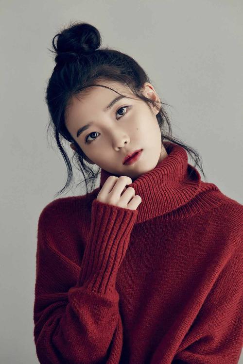 Tuổi thơ và gia cảnh cơ cực, vất vả ít người biết của sao Hàn
