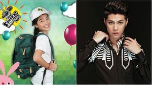 Noo Phước Thịnh bức xúc vì thí sinh của mình bị đối xử bất công tại The Voice Kids?