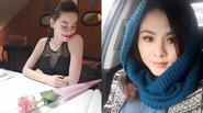 """FB 24h: Hà Hồ """"bắn"""" tiếng Anh như gió - Vân Trang đi làm sau gần 20 ngày sinh con"""