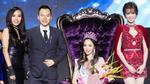"""Hoa hậu Hàn Quốc 2016 """"lép vế"""" trước nhan sắc của Ngọc Trinh"""