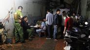 Đôi nam nữ tử vong trong phòng trọ ở Sài Gón: Nghi án giết người tình rồi tự vẫn