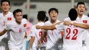 Bàn thắng đưa U19 Việt Nam lọt vào VCK Worldcup