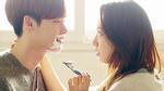 Hành động 'ngọt như mía lùi' của những cặp đôi 'kinh điển' Hàn