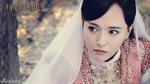 Bị chê 'bánh bèo vô dụng', Đường Yên quyết làm ác nữ