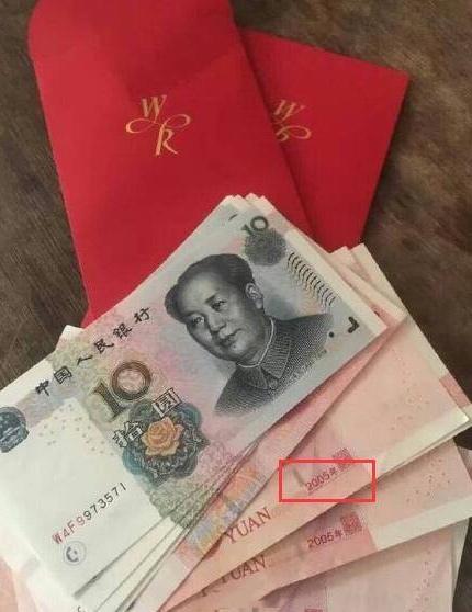 Cặp đôi Hoa - Như trao nhau nụ hôn siêu ngọt ngào, Triệu Vy cuối cùng cũng đã xuất hiện rồi! - Ảnh 13.
