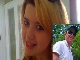 Xót xa thiếu nữ xinh đẹp bị cha gây nghiện và cưỡng hiếp suốt 2 năm