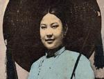 Đệ nhất mỹ nhân đất Nam Kỳ: Cặp kè đại gia, cưới nhiều chồng nhưng chết trong cô độc-6