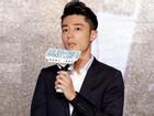 Chồng Lâm Tâm Như được giải oan vụ mua dâm ở phim trường