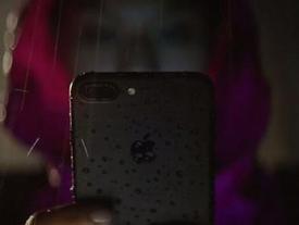 Mặc dù iPhone 7 | 7 Plus chống nước, nhưng Apple sẽ từ chối bảo hành nếu máy vào nước