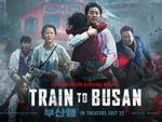 Những bộ phim đề tài thảm họa của Hàn Quốc ăn khách không kém