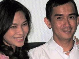Mỹ Tâm tiễn đưa Minh Thuận bằng Nỗi đau ngọt ngào
