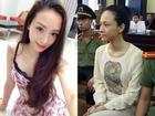 Gương mặt thật của Phương Nga - Hoa hậu bị tố lừa đảo hot nhất Internet