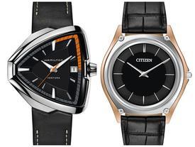 3 thương hiệu đồng hồ thể hiện đẳng cấp vừa túi tiền nhất
