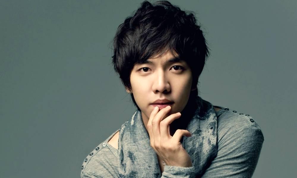 Kết quả hình ảnh cho Lee Seung Gi