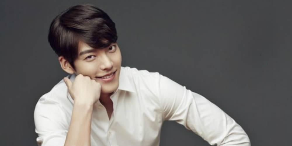 Kết quả hình ảnh cho Kim Woo Bin