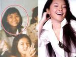 Facebook 24h: Đoan Trang, Tóc Tiên bật mí kỷ niệm thời niên thiếu