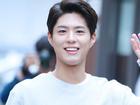 Park Bo Gum - Từ cậu bé khốn khó đến anh chàng