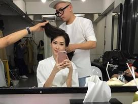 Facebook 24h: Sự thật đằng sau vẻ xinh đẹp quyến rũ của HH Đặng Thu Thảo