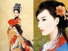 Sự thật về hai nàng công chúa đa tình của Trung Quốc xưa
