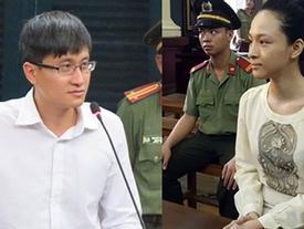 """Vụ HH Phương Nga: Đại gia gửi đơn tố cáo người tung """"hợp đồng tình dục"""" lên mạng"""