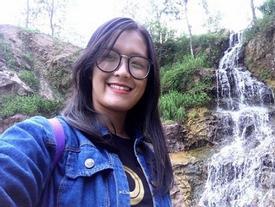 Nữ sinh tử nạn khi đi từ thiện: Điềm báo trước từ dòng chia sẻ trên facebook cá nhân?