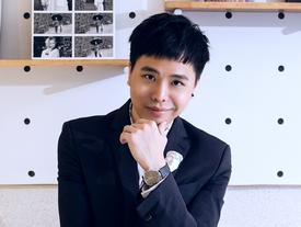 Trịnh Thăng Bình phát hành album mới, tặng sách ảnh và họp fan toàn quốc