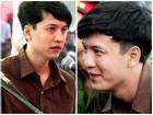 Hung thủ vụ thảm sát 6 người ở Bình Phước hiến xác cho y học