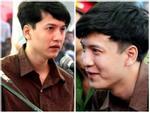 Ngày 17/11, tử hình Nguyễn Hải Dương vụ thảm sát 6 người-3