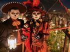 Sự thật về ngày Halloween có thể bạn chưa biết