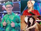 Hoàng Bách: BTC lợi dụng tên tuổi Sơn Tùng chèn ép Trang Pháp