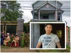 Kẻ giết 2 mẹ con trong biệt thự ở Vũng Tàu đối mặt án tử hình