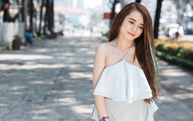 Gặp Ngân 98 và Mon 2k - hai cô nàng thị phi nhất Facebook những ngày qua - Ảnh 7.