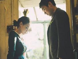 """Cặp đôi sinh tháng này cứ gặp nhau là """"khẩu chiến"""" muốn yêu nhau cũng khó thành"""