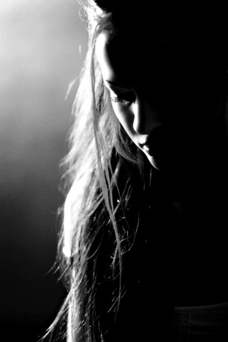 Cuộc đời này có quyền được sai, đừng để tình yêu qua đi rồi hối tiếc cả đời...