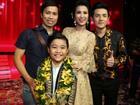 Giải mã sức hút của Quán quân The Voice Kids Nhật Minh