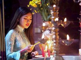 Điều nhất định phải hiểu khi đi chùa lễ Phật, để luôn được TÀI - LỘC - AN