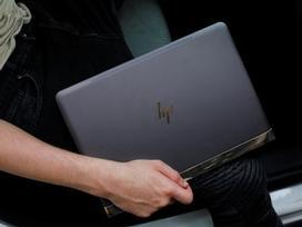 6 yếu tố không thể thiếu của một laptop cho thương gia