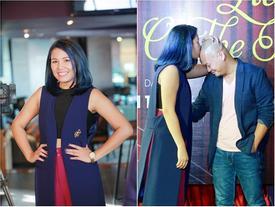 Janice Phương mất đến 10 năm để trở thành Vietnam Idol khiến Thu Minh 'xin' hát chung