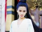Dương Mịch, Angela Baby và Đường Yên xứng danh 'Nữ thần cổ trang'