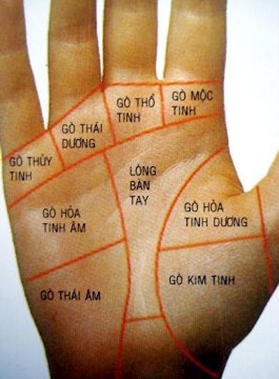 dau-hieu-ban-tay-phat-tai phunutoday